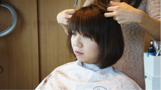 山﨑ケイの画像 p1_5