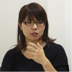 NAVER まとめアメトーク「イイ女の雰囲気出してる芸人」達が綾野剛にせまる!